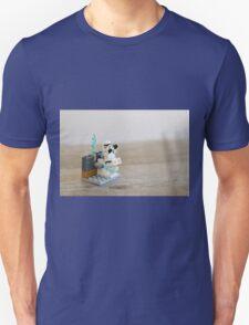 Filthy Creatures Unisex T-Shirt