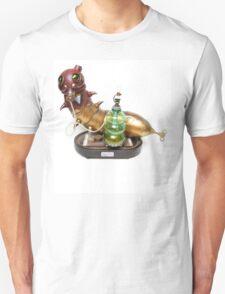 Ignatious Longbottom T-Shirt