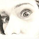 Curious Me... by Alex-Prosser