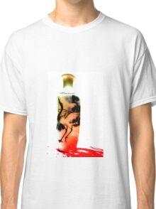 Fine China Classic T-Shirt