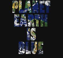 Planet Earth ... T-Shirt