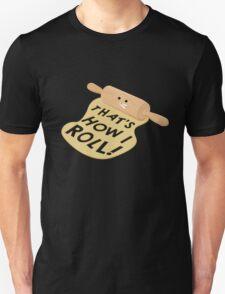 Dough Style T-Shirt