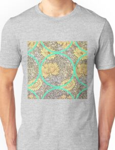 William Morris and Me T-Shirt