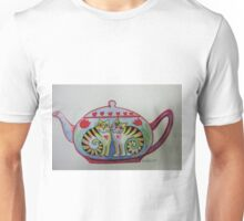 Little teapot T-Shirt