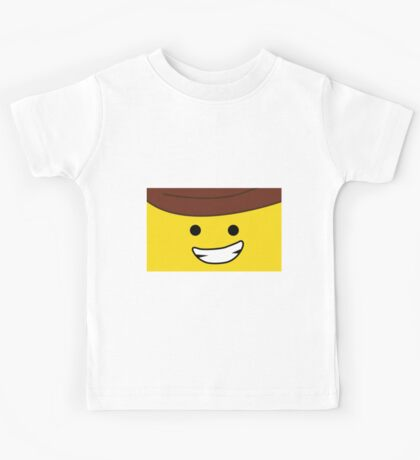 The Special Kids Tee
