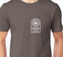 Candidate 23 - Shephard (LOST) T-Shirt