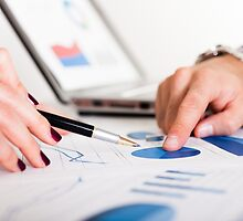 Affordable Outsourcing Accounting services In Toronto by nickgm1538
