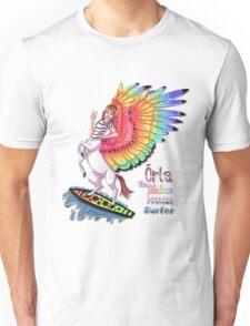 Orla Centaur  Unisex T-Shirt