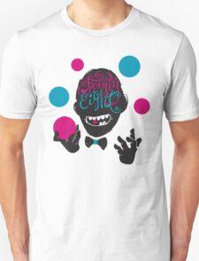 T-Shirt 28/85 (Workplace) by DEBASER T-Shirt