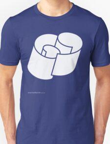 T-Shirt 69/85 (Financial) by Collider T-Shirt