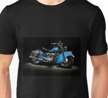 1948 Indian Chief Unisex T-Shirt