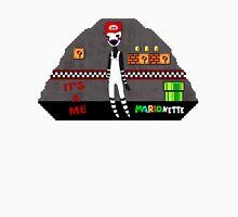 Mario-nette Unisex T-Shirt
