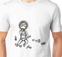 Lucy Unisex T-Shirt