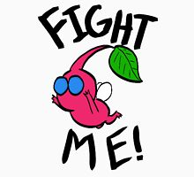Fight Me! (Winged Pikmin) Unisex T-Shirt