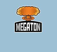 Megaton Explosion Unisex T-Shirt