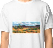 Aussie Outback Classic T-Shirt