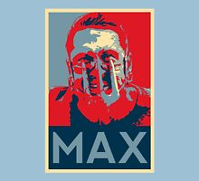 Mad Max Hope T-Shirt