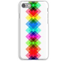 Multi iPhone Case/Skin