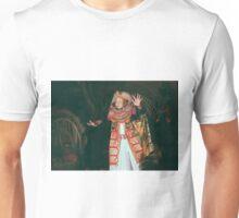 Dance  Unisex T-Shirt