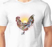 Rise and Shine! Unisex T-Shirt