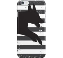 Malinois Love iPhone Case/Skin