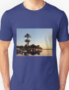 Chill time  T-Shirt