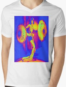 Dancing in colour T-Shirt