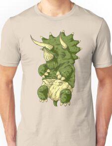 babysaurus Unisex T-Shirt