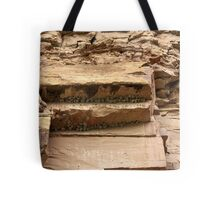 Lofty Ambitions Tote Bag