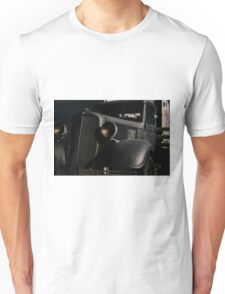 Old Chevy's never die... Unisex T-Shirt