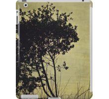 Tree iPad Case/Skin
