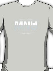 Multi-National United T-Shirt