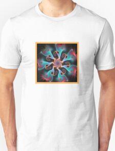 Happy Daze  T-Shirt