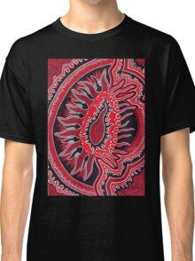Tadpolis Miraculous Classic T-Shirt