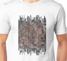 Adage Unisex T-Shirt