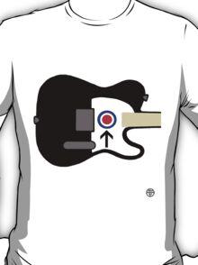 Telecaster T-Shirt