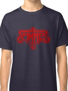 Spinner Classic T-Shirt