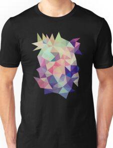 Jelly Bean Tris Unisex T-Shirt