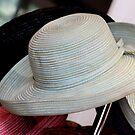 Hats!!!!!!! by Ree  Reid