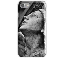 Look toward Heaven . . . iPhone Case/Skin