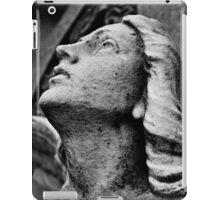 Look toward Heaven . . . iPad Case/Skin