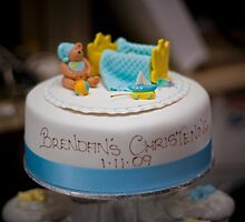 Scicluna Christening by Sp-Photography