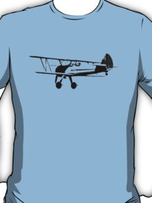 The Original Stearman T T-Shirt