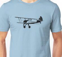 The Original Stearman T Unisex T-Shirt