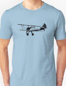 The Original Stearman T T-Shirt