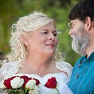 Mr and Mrs McIntosh by idphotography