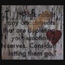 emotional attachments by negz