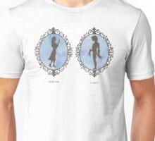 Kim Cameo Unisex T-Shirt
