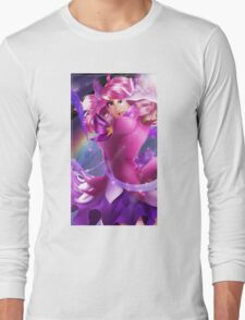 Star Guardian Lux Long Sleeve T-Shirt