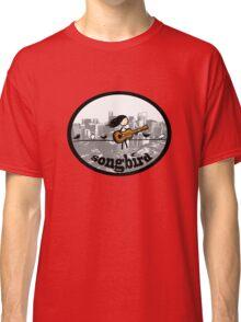 Songbird Classic T-Shirt